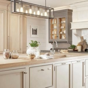 Andrew Ryan Kitchens- Cottonwood and Co blog