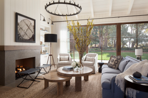 Cottonwood and Co - modern farmhouse style