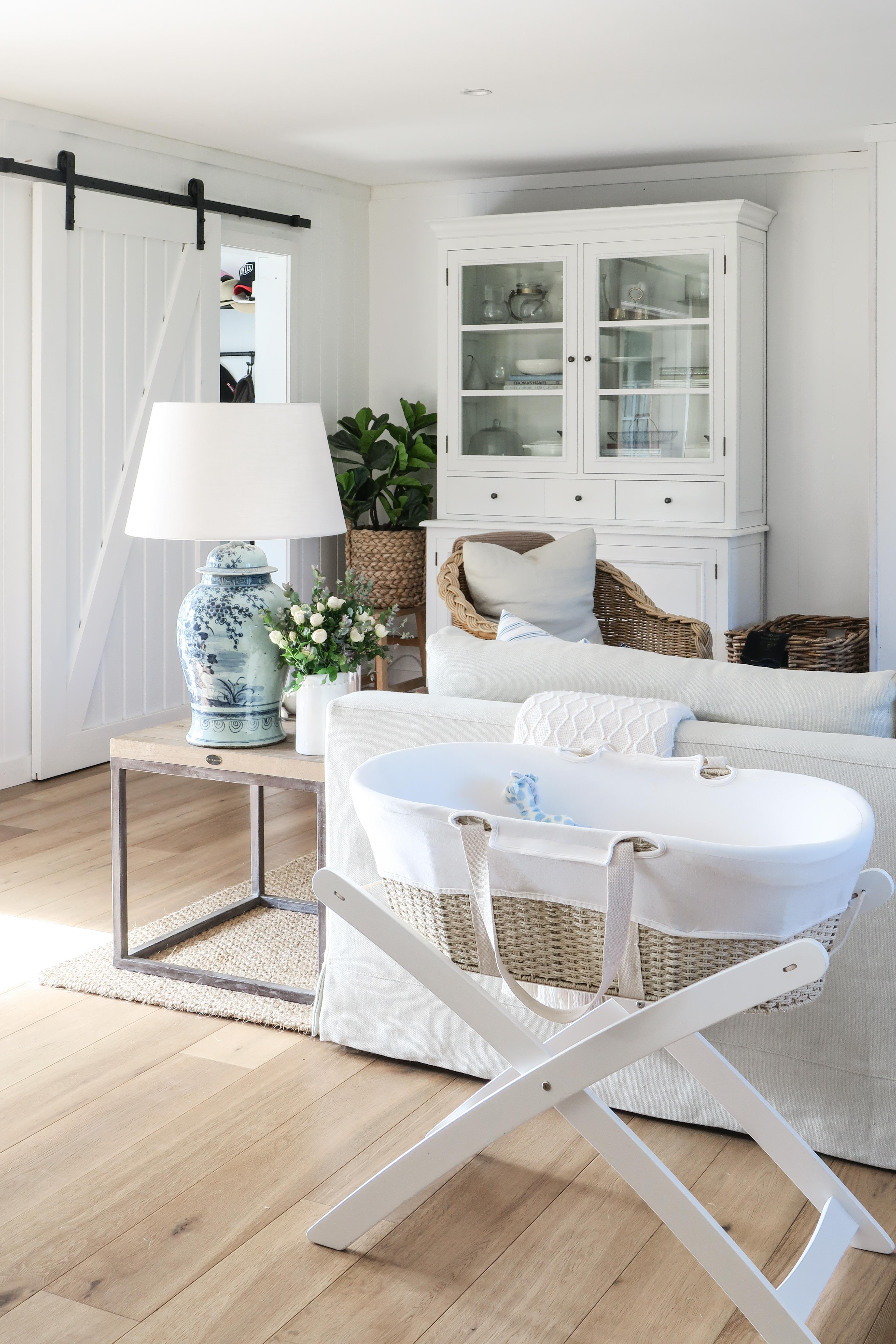 cottonwood-interiors-baby-moses-basket