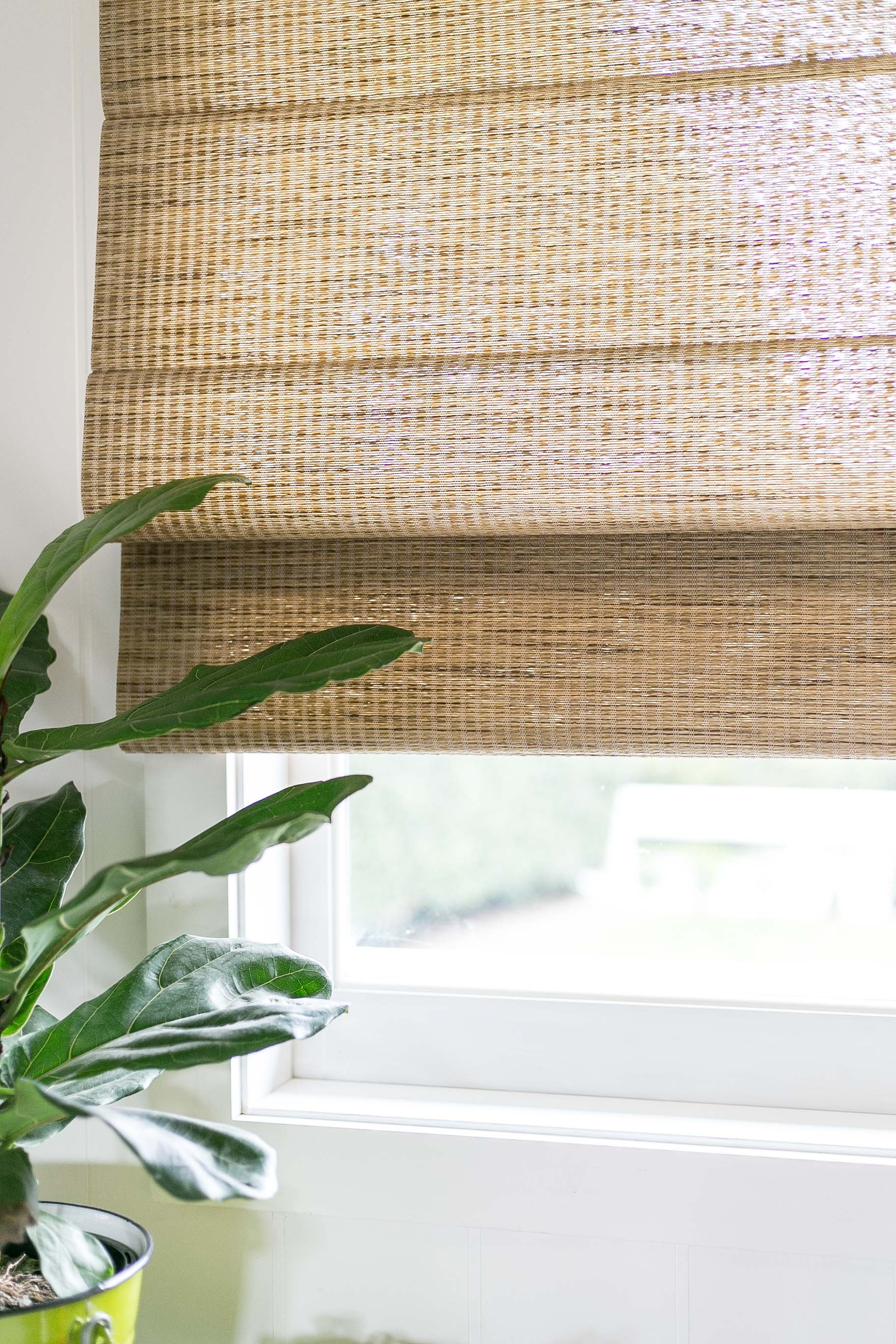 img blind product window bamboo blinds shade sri light lanka