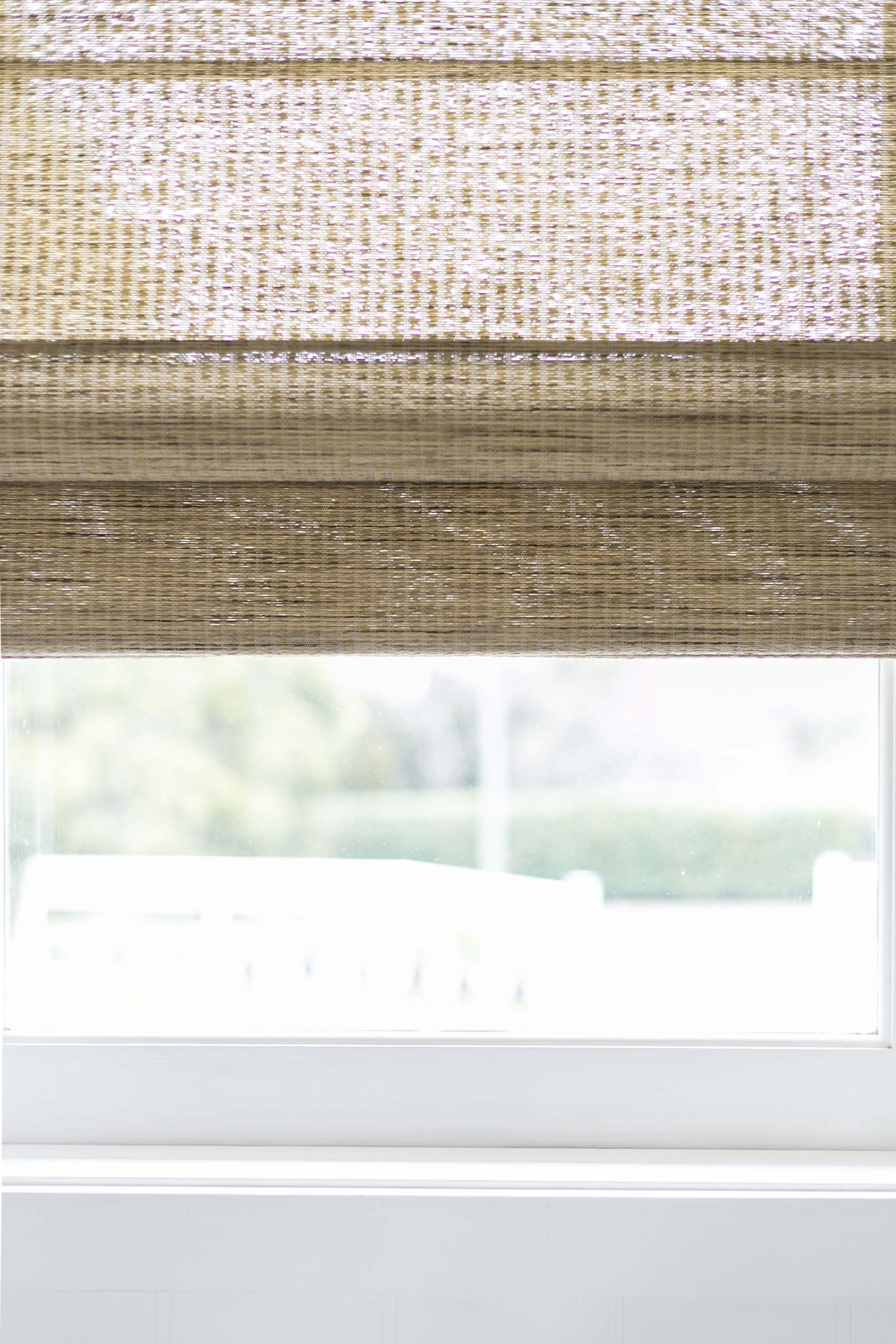 Cottonwood-woodweave-bamboo-blinds