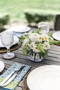 Cottonwood-summer-entertaining