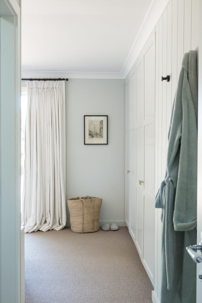 My Favourite Paint Brand And Why It's One You've Probably Never Heard Of - Cottonwood and Co